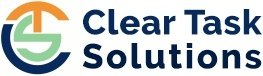 Clear Task Solutions Logo
