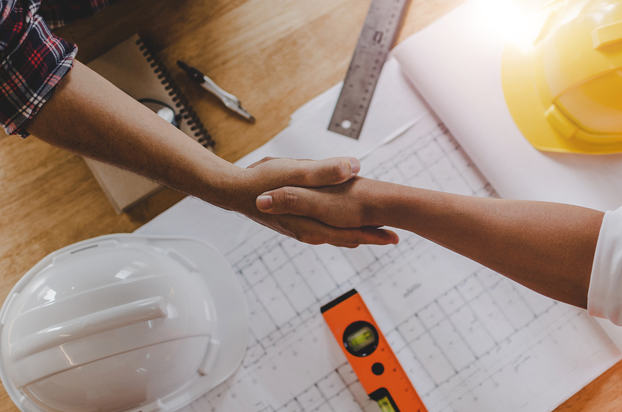 How To Grow Your Construction Business In 2019 Clear