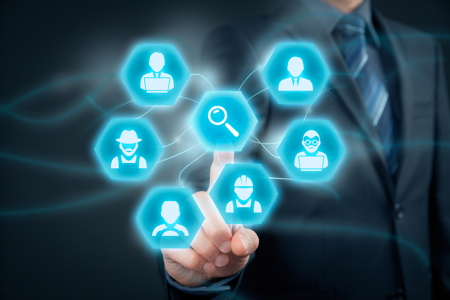 4 Ways ClearTaskSolutions Can Give Your Staffing Company A Competitive Edge