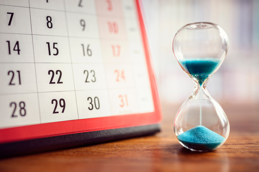 How Your Agency Can Help Construction Owners Never Miss A Deadline