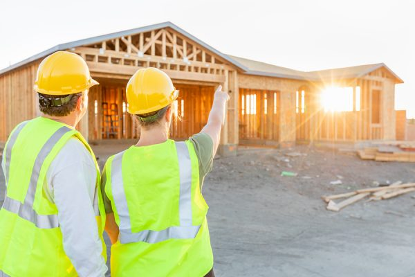 Tips For Running Your Construction Business While On Vacation