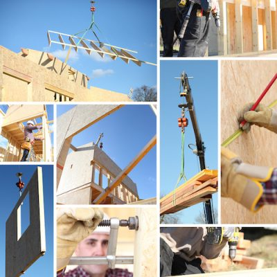 Marketing Your Staffing Agency To Construction Businesses