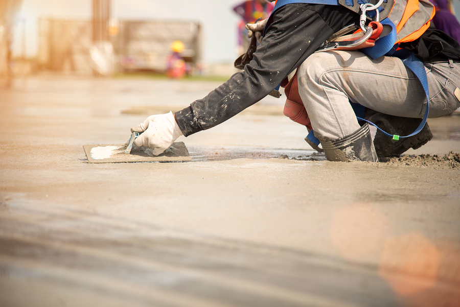 Reasons For Construction Litigation & How To Avoid It